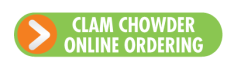 Clam Chowder online ordering